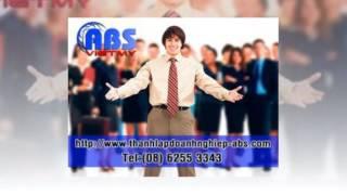 Thành lập công ty  ở thành phố hồ chí minh -ABS Việt Mỹ (08) 6255 3343