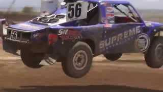 Lucas Oil Offroad Racing Series  Glen Helen Raceway
