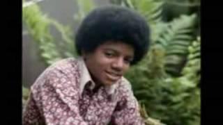 Michael Jackson: Never Can Say Goodbye