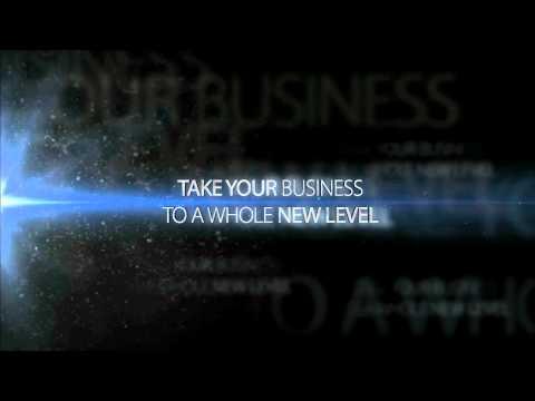 Business Mastery Insiders Secrets Club Promo