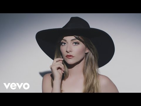 Karmin - Sugar (Official Video)