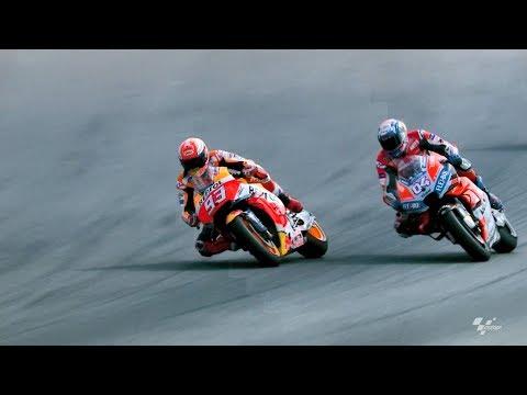 2018 FIM MotoGP World Championship - Buriram (THA)