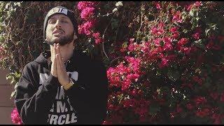 Drake - God's Plan (Hi-Rez Remix)