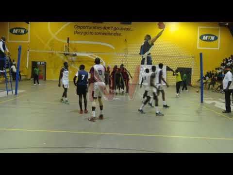 Nemostars, Sport-S put up a thrilling final