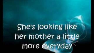 Butterfly kisses Westlife lyric