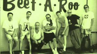 Cherry Poppin' Daddies - Hi and Lo (live 1996) 4/16