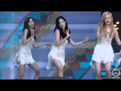 mp4 Tiffany Snsd Gee, download Tiffany Snsd Gee video klip Tiffany Snsd Gee