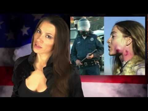 Полицейская демократия