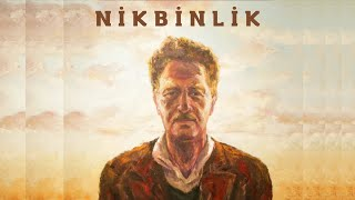 Nazım Hikmet & Genco Erkal - Güzel Günler Göreceğiz (Nikbinlik)