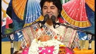 Bhajan- अब कही दिल न लगे !! shri sanjeev krishna thakur ji !! jaipur
