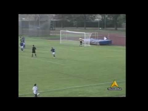 Preview video SPEME-CALDIERO TERME 2-3