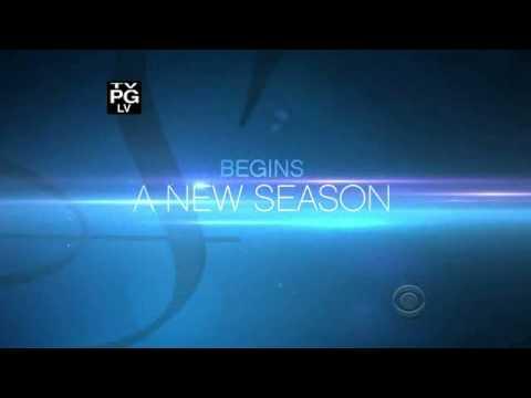 Blue Bloods Season 2 (Promo)