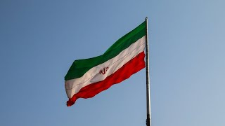 Iran taking 'risky, dangerous gamble'
