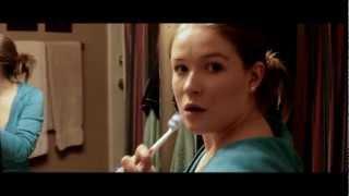 Trailer ENTITY (Slender) |1080p|