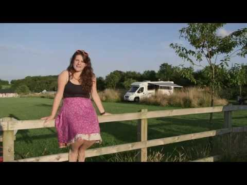 Practical Motorhome tours the Cotswolds (part 1)