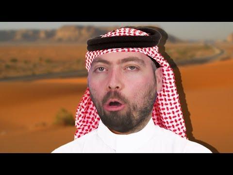 Türkler Suudi Arabistan Abur Cuburlarını Tadıyor mp3 yukle - mp3.DINAMIK.az