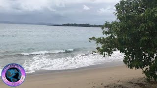02/24/2019 A Day Trip to Las Galeras on the Samana Peninsula Part 4