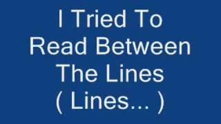The Click Five - Jenny Lyrics