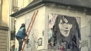 Zaz & Pablo Alboran - Sous Le Ciel De Paris