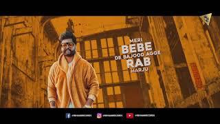 Gulab Sidhu | Khan Bhaini | Freak Singh | (Sidhua Da Munda) Latest Punjabi Songs 2018