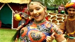 Main Hoon Chhori Jaipur Ki  Rajasthani Video Song Mamta Bajpai