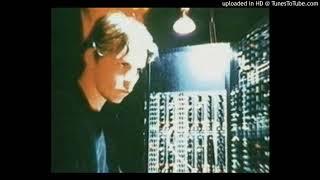 Peter Baumann - Be Mine