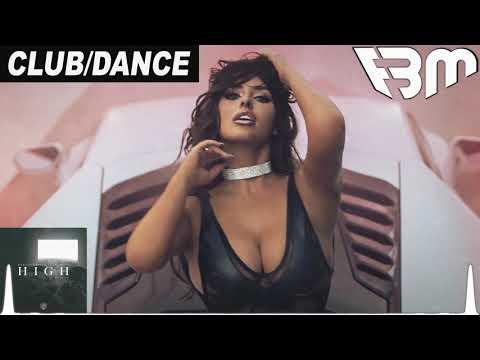 Martin Garrix feat. Bonn - High On Life (Andry J Private Remix) | FBM