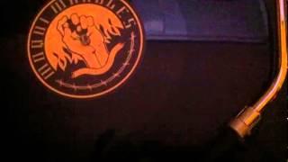 Moqui Marbels feat.  Falkadelic Doppelkopf - selbst das nicht