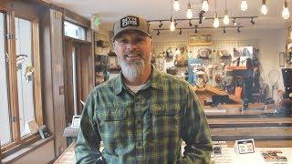 Best Fly Fishing Near Denver - 5/11/2019 Fishing Report