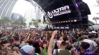 GOPR0567 Tchami - Afterlife - Ultra 2015