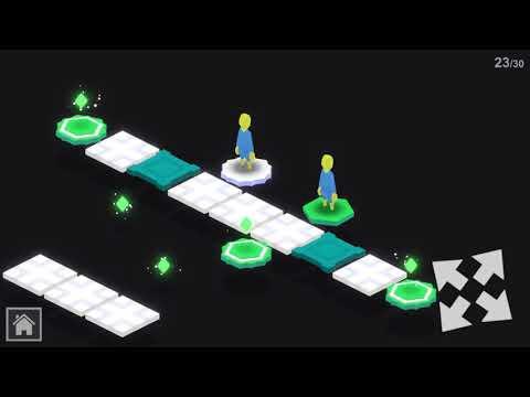 Enchanted Path thumbnail