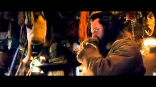 The Hobbit - The Prophecy