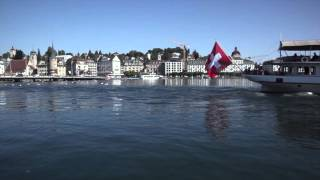 Le Grütli, Lausanne