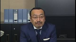 第151回 日商簿記検定2級解答速報【第二弾】
