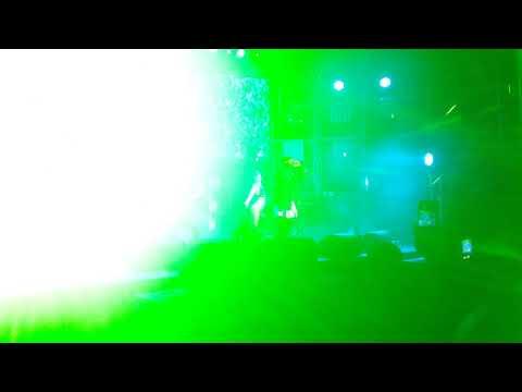 Monatik - УВЛИУВТ / Live in Tbilisi