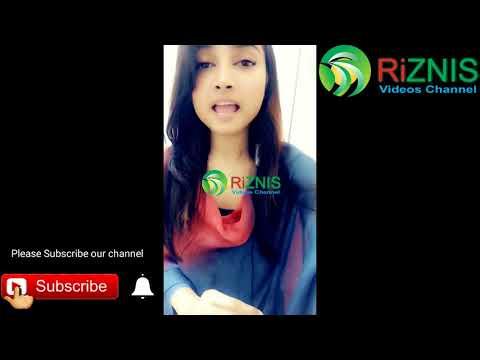 Laung Laachi Title Song Mannat Noor - By New Rising star - Komi Samson