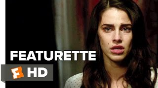Abattoir Featurette - Making Of (2016) - Horror Movie