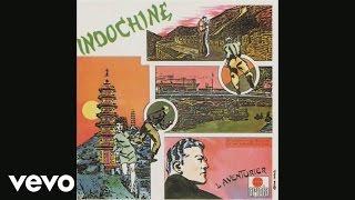 Indochine - Leila (Audio)
