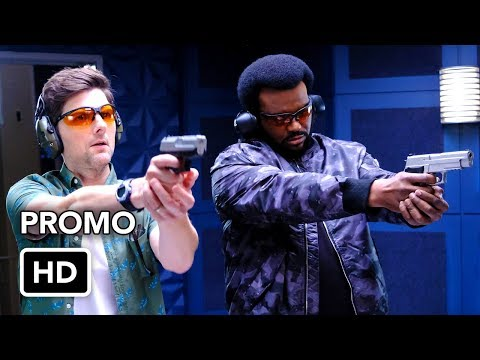 Ghosted 1.03 (Preview)