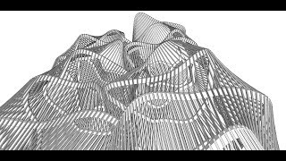 ᐅ Descargar MP3 de Designing And 3d Modeling A Geometric Curved