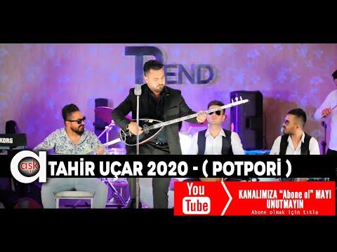 tahir-ucar-2020-potpori-ask-produksiyon-2020