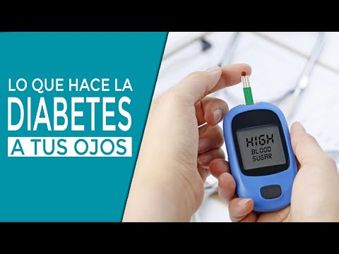 Lino en terapia de la diabetes