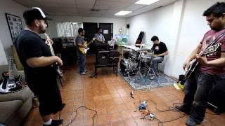 The strokes - Razor Blade - Cover - HD