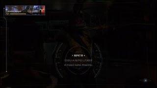 Injustice 2: Legendary Edition rafael versos darkside