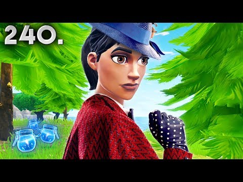 Fortnite Daily Best Moments Ep.240 (Fortnite Battle Royale Funny Moments)