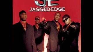 Jagged Edge   I Gotta Be