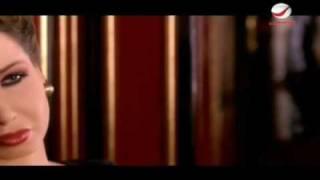 تحميل اغاني مجانا [HQ] Nancy Ajram - Lamset Eid Remix by DJ Dark