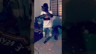 Dance GBèsè Qdot