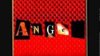 Angel - It Is Done (No Fuckin' Surrender) (Feat. Fernando Ribeiro(Moonspell))