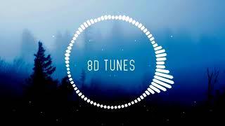jitendra 8d 3d songs - bheegi bheegi raaton mein sanam 8d